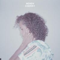 Neneh Cherry en concert