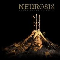 Neurosis en concert