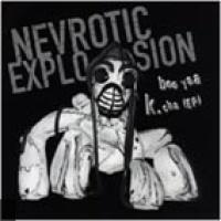 Nevrotic Explosion en concert
