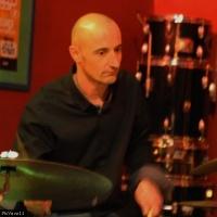 Nicolas Aureille en concert