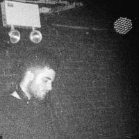 Nicolas Jaar en concert