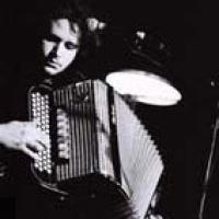 Nicolas Joseph en concert