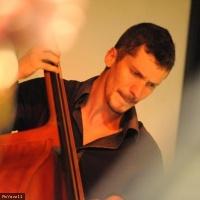 Nicolas Koedinger en concert
