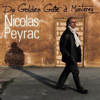 Nicolas Peyrac en concert