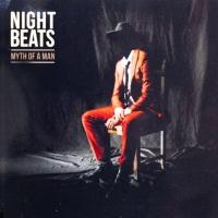 Night Beats en concert