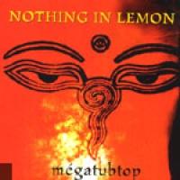 Nothing in Lemon en concert