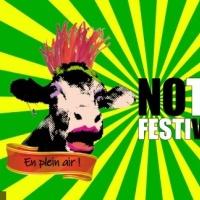 Notown Festival