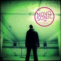 Novosonic