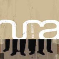 NRA en concert