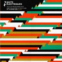 Fantastic & Ses Nuits Electriques