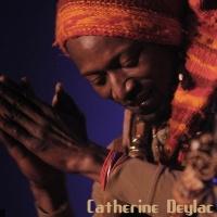 Nuru Kane & Bayefall Gnawa en concert