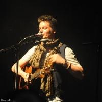 Olivier Beranger en concert