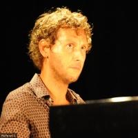 Olivier Maurel en concert