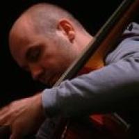 Olivier Truchot Trio en concert