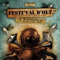 Festival d'Olt