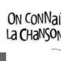 Festival On Connait La Chanson