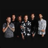 OneRepublic en concert