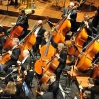 Orchestre Philharmonique de Radio France en concert
