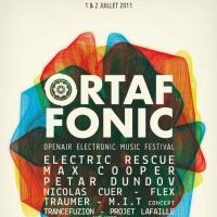 Festival Ortaffonic