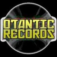 Otantic Records en concert