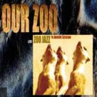 Our Zoo en concert