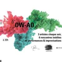 Festival d'Ow-Ao