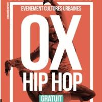 Ox Hip Hop