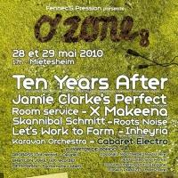 Festival O'zone 8