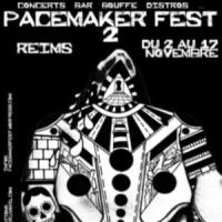 Pacemaker Fest