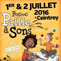 Festival Paille à Sons