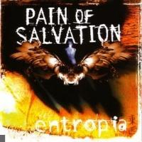 Pain of Salvation en concert