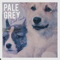 Pale Grey en concert