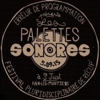 Les Palettes Sonores