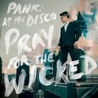 Panic! At The Disco en concert