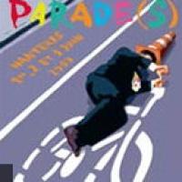 Parade(s) 2007