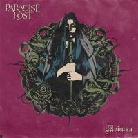 Paradise Lost en concert