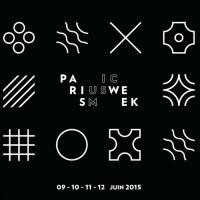 Paris Music Week