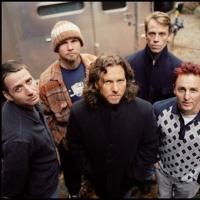 Pearl Jam en concert