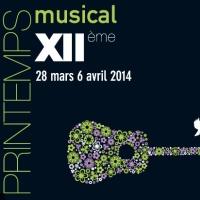 Printemps Musical De Pecq