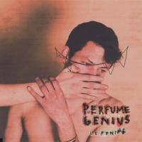 Perfume Genius en concert