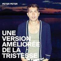 Peter Peter en concert