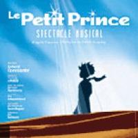 Le Petit Prince en concert