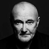 Phil Collins en concert