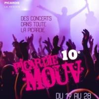 Picardie Mouv'