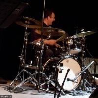 Pierre Bedouk en concert