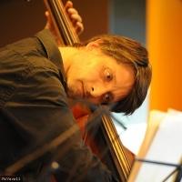 Pierre Fénichel en concert