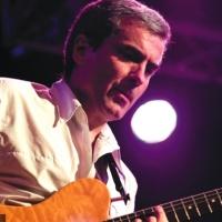 Pierrejean Gaucher en concert