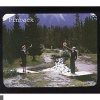 Pinback en concert