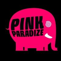 Pink Paradize Festival