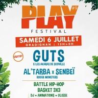 Festival Play
